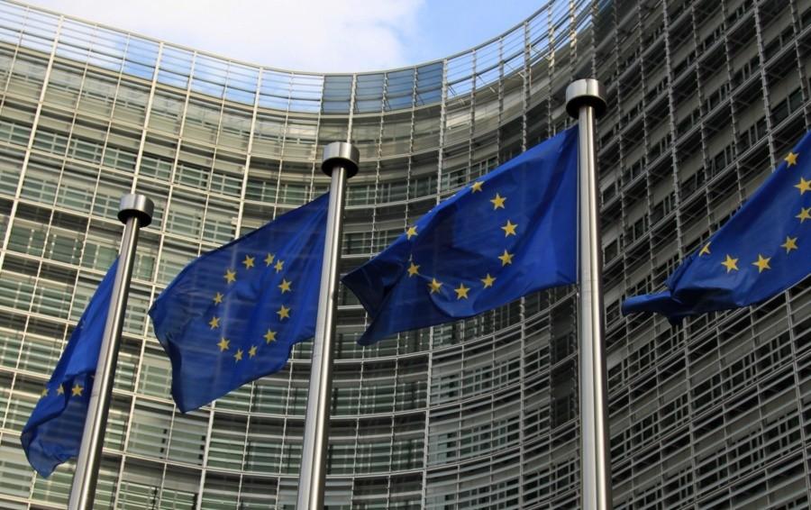 All'Europa serve solo il tagliando