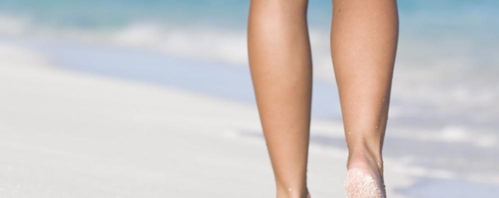 dieta per le gambe delle vene varicose