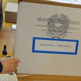 Marino, non Maino la candidata di Forza Italia