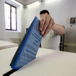 Voto per le Europee Gli scenari possibili