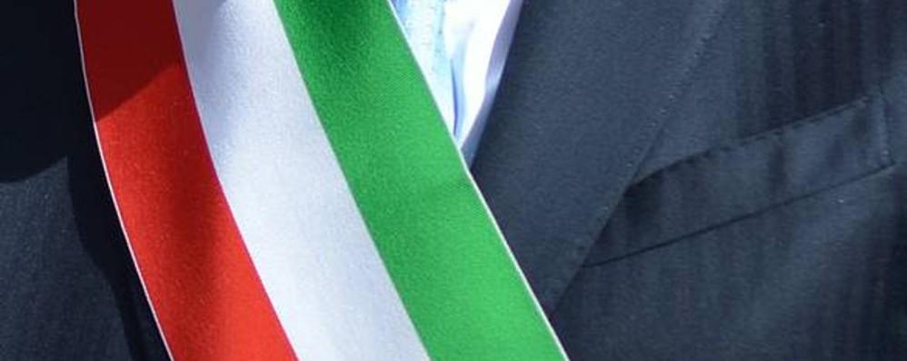 In provincia alle urne quattro «big» Seriate, Albino, Dalmine e Romano