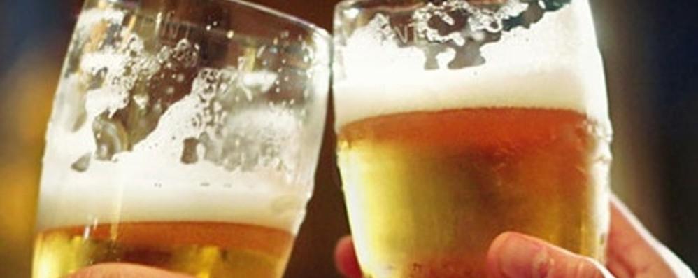 San Pellegrino, festival della birra artigianale