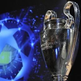 The Champions, aspettateci. L'ultima impresa, poi arriviamo