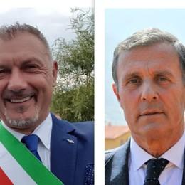 Assoluta parità tra i candidati sindaci Il caso a Ranzanico: si torna al voto