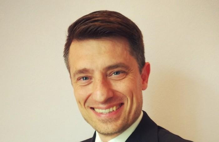 Stefano Mazzoleni