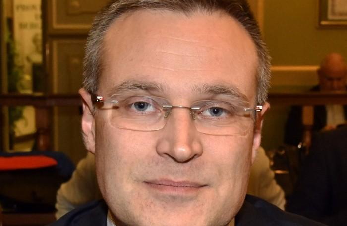 Omar Seghezzi