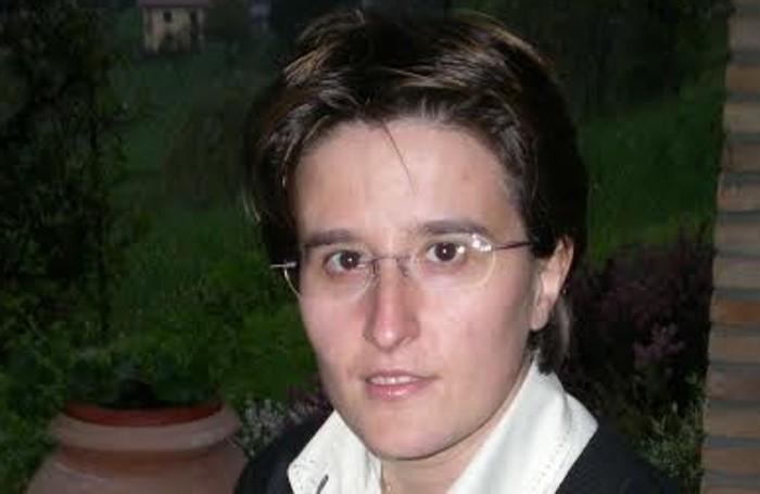 Daria Schiavi