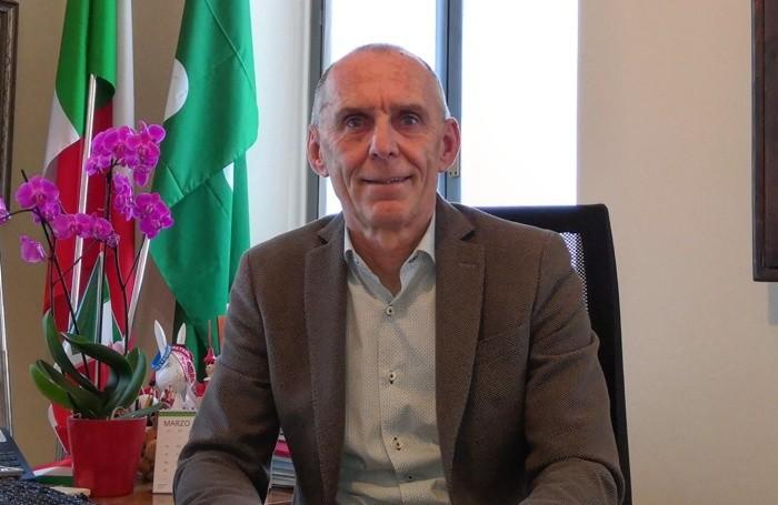 Carlo Previtali
