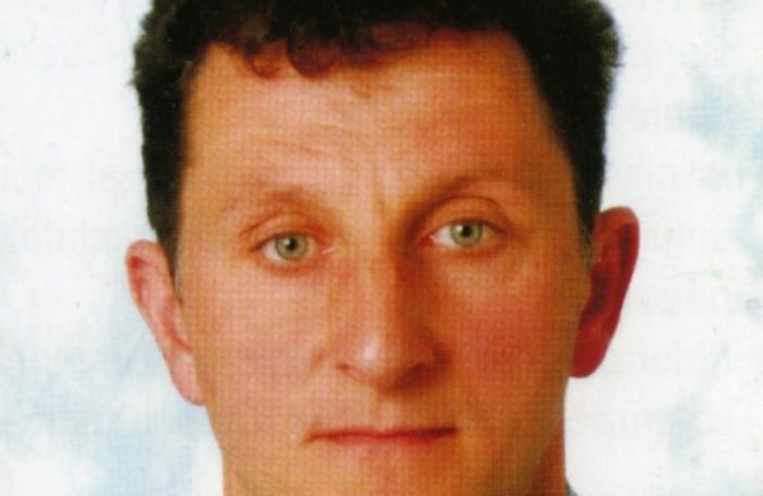 Sauro Ivo Manzoni