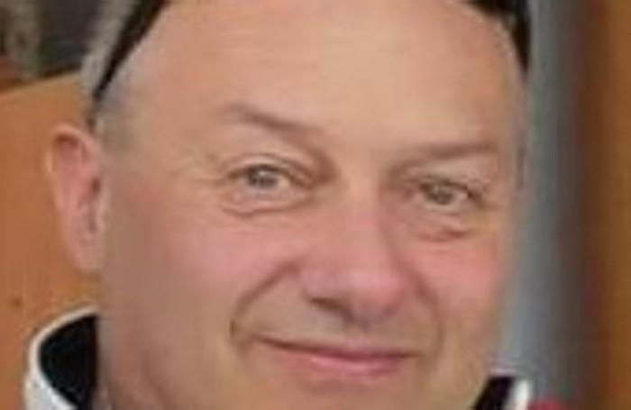 Marco Pizio