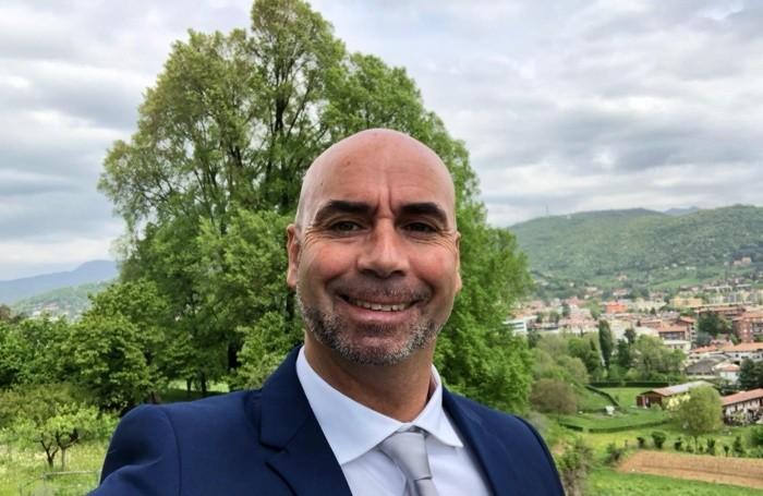 Luciano Trapletti