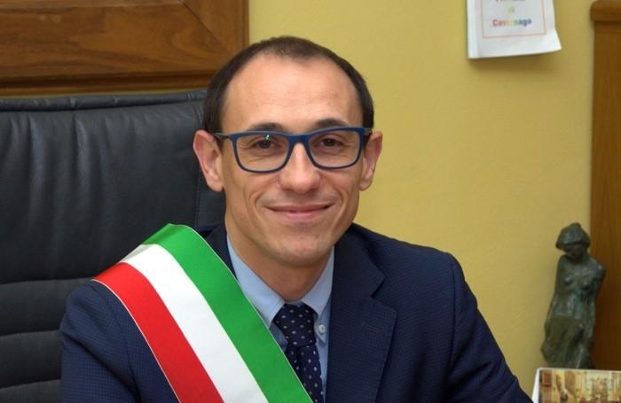 Giuseppe Togni