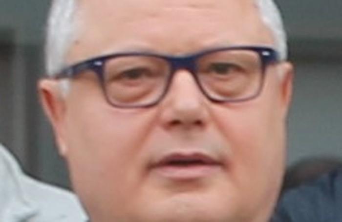Edoardo Marchetti