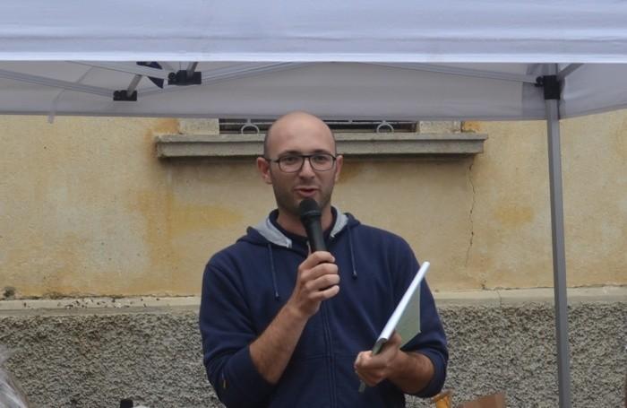 Andrea Paleni
