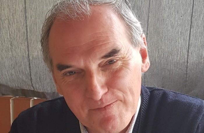 Raffaele Assanelli