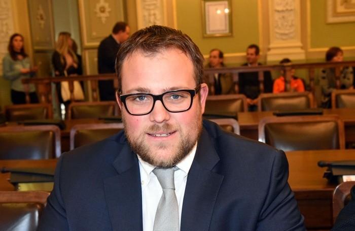 Jonathan Lobati