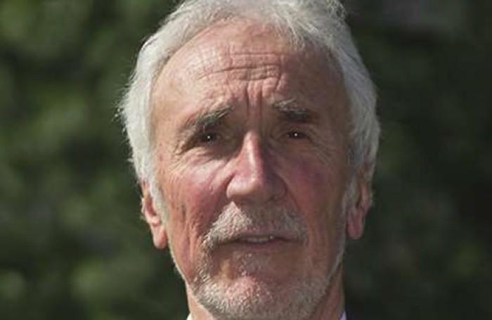 Pietro Visini