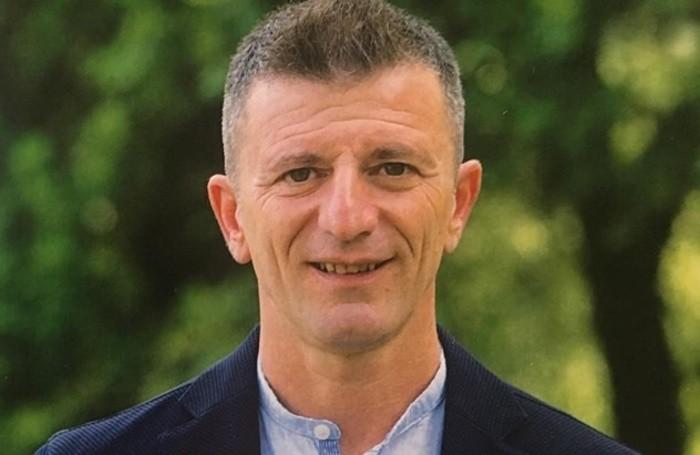 Ivan Beluzzi
