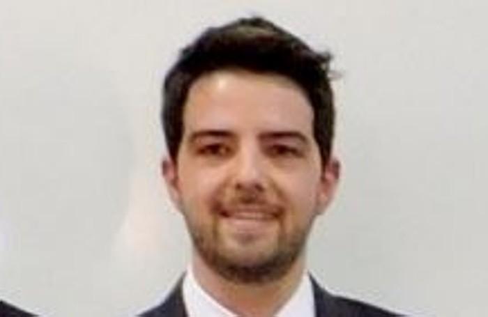 Manuel Rossi