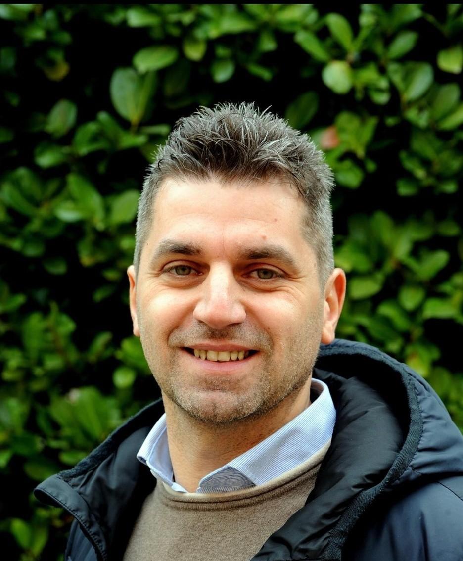 Corrado Quarti