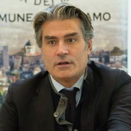 Bergamo, Gandi re delle preferenze E all'opposizione Tremaglia al top