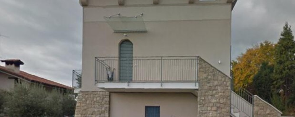 Riciclaggio, patteggia broker di Trescore Confiscati case e terreni per 300 mila euro