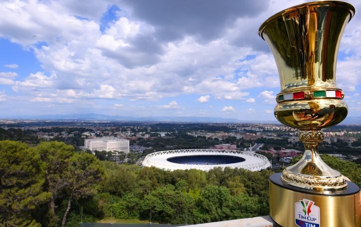 Glenn: Atalanta, prenditi tutto. La Coppa per la storia, la Champions è il top