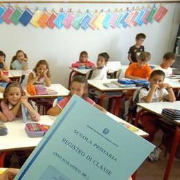 Scuola, torna l'educazione civica E basta note alle elementari