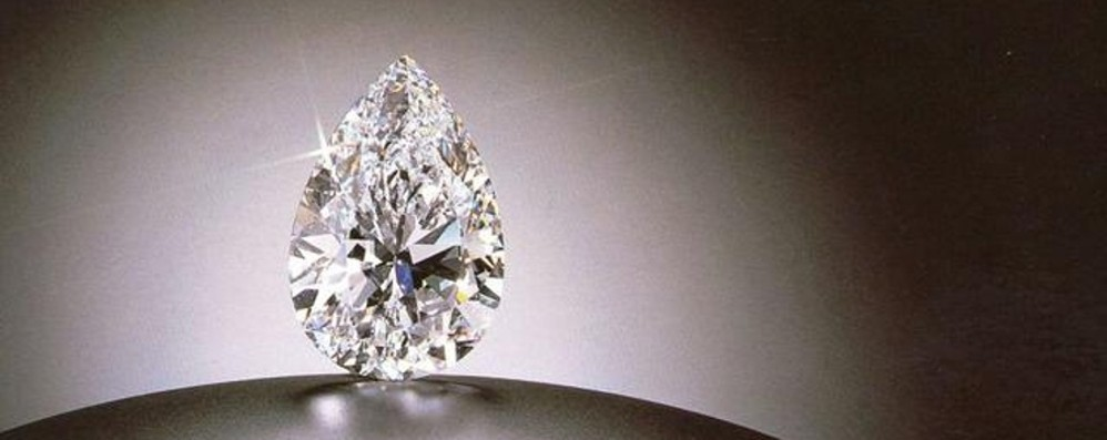 Diamanti, arrivano i primi rimborsi Sono 3,2 milioni a 250 clienti