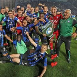 Esordienti in Champions/1 Atalanta, niente paura: c'è chi ha battuto il Barça