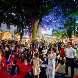 Torna la notte dedicata a Donizetti Festa della musica in centro