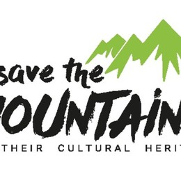 «Save the mountains»: sulle Orobie per un nuovo record di sostenibilità