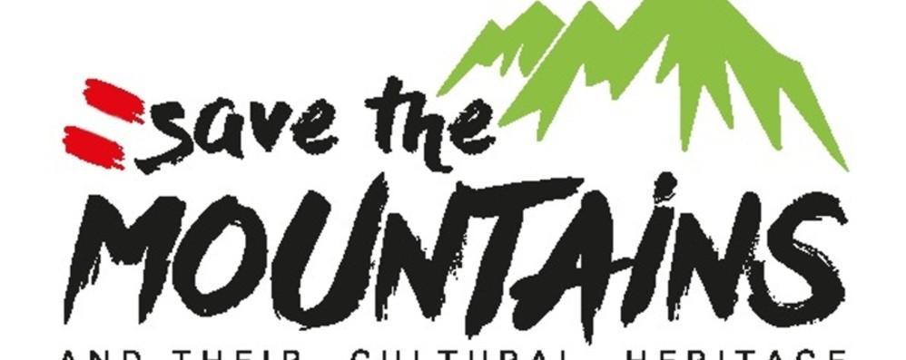 «Save the mountains»: sulle Orobie per un nuovo record di sostenibilità