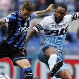 Le mosse di Gasp per stendere la Lazio: Wallace non ha sbagliato per caso
