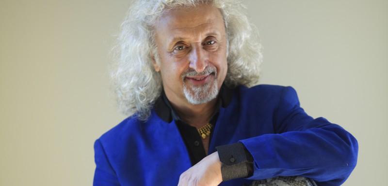 FESTIVAL PIANISTICO INTERNAZIONALE: I VIRTUOSI ITALIANI
