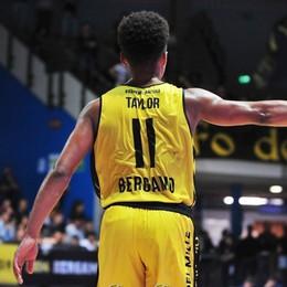 Per Bergamo e Remer match decisivi In palio i quarti di finale dei playoff