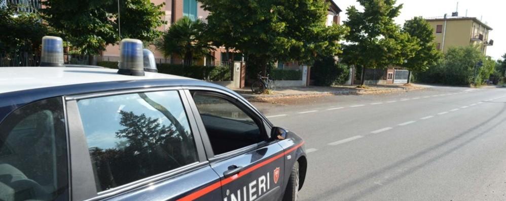 Treviglio, molestie a un'educatrice  Giovane arrestato per violenza sessuale