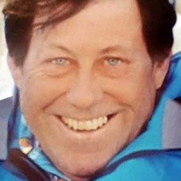 Il mondo dello sci piange Paolo Barcella Morto a 49 anni, fu «maestro generoso»