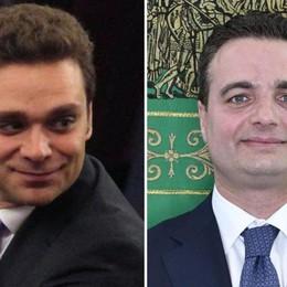 L'inchiesta lombarda, 12 in carcere C'è Tatarella, candidato alle Europee