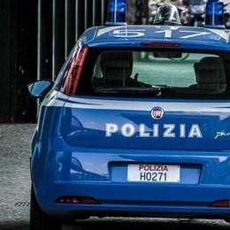 Sfilò il Rolex dal polso a un anziano Rom 40enne condannata a tre anni