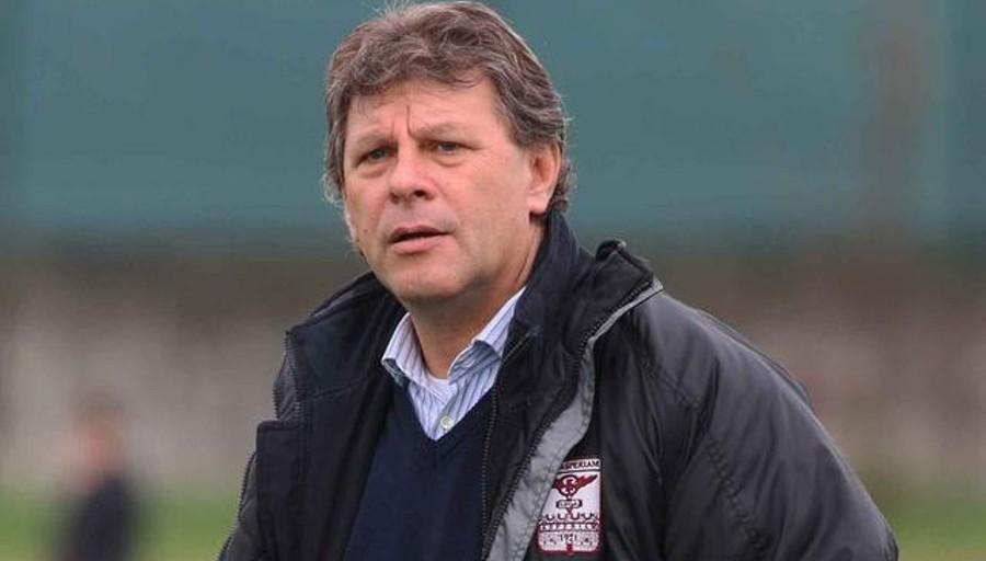 Atalanta, contro il Genoa è uno fisso» Parla il doppio ex Giorgio ...