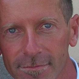 Novità per Massimo Bossetti  Trasferito al carcere di Bollate