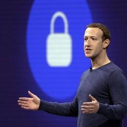 Le derive di Facebook Cambiare è possibile