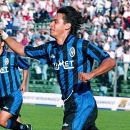 Le ultime due perle nerazzurre di SuperPippo Inzaghi, anche lui nella storia