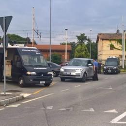 Carabinieri, controlli nelle stazioni 120 persone controllate, 5 denunciati