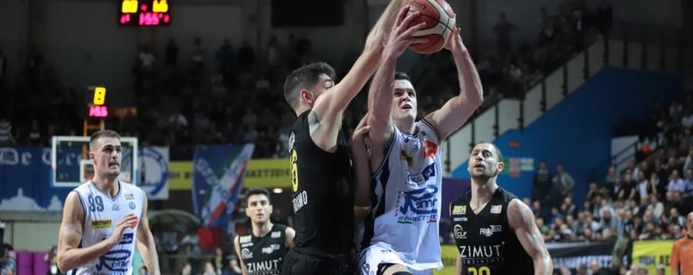 Torna il tormentone estivo sulla fusione  Ma Bergamo e Treviglio rimarranno rivali