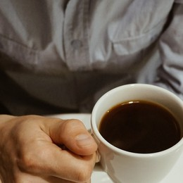 Caffè avvelenato per uccidere il marito Confermata la condanna a 12 anni