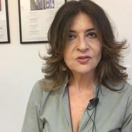 Intervista a Maria Pia De Vito  Nuova direttrice artistica di Bergamo Jazz