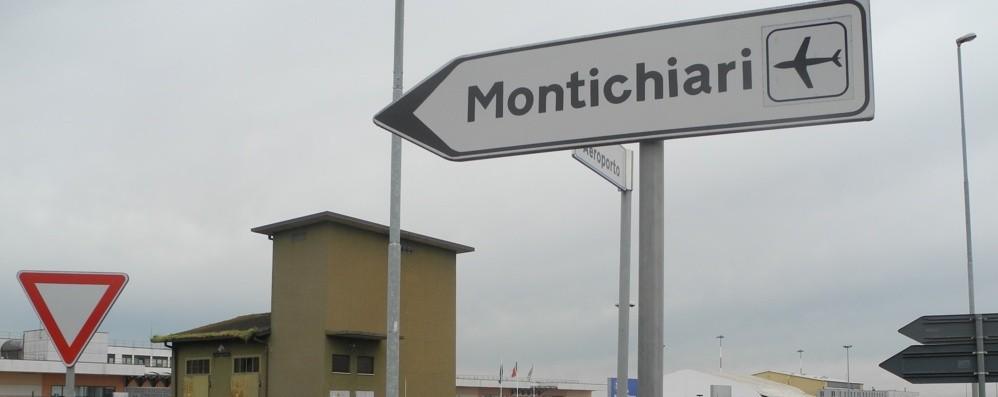 Aeroporti, il risiko dei cieli Brescia fa un passo verso Bergamo
