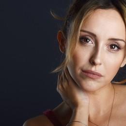 Daniela: «Il mio motto Carpe diem mi ha portato fino agli Oscar»